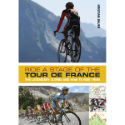 <Wiggle> Bloomsbury - Ride a Stage of the Tour de France | 本・地図画像