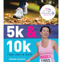 <Wiggle> Bloomsbury - 5k and 10k From Start to Finish | 本・地図画像