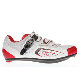 Race Road Cycling Shoes