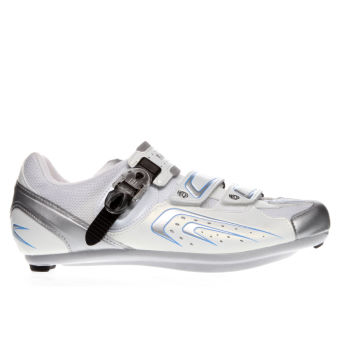 Ladies Race Road Shoes