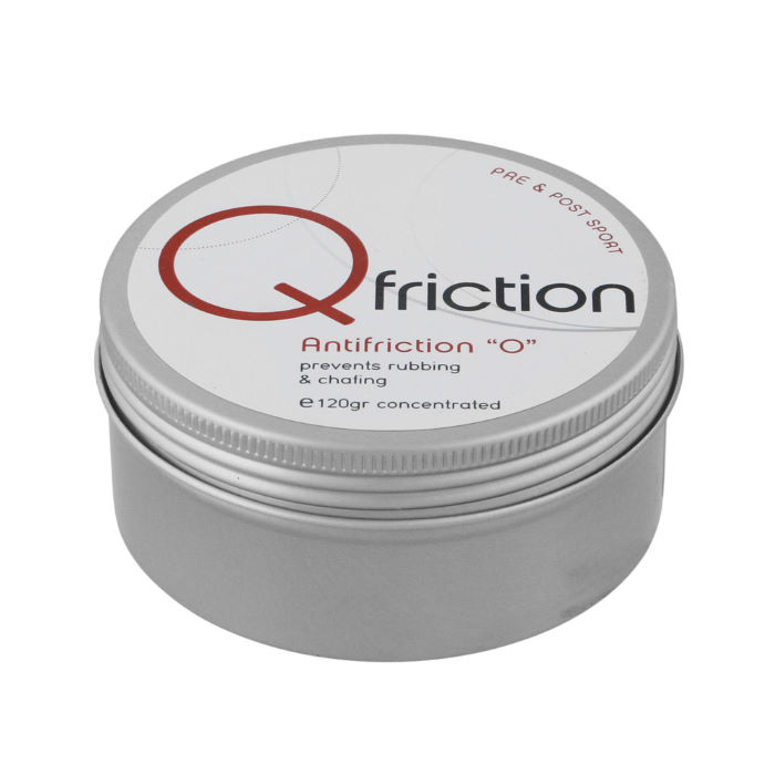 Q Antifriction - 120g