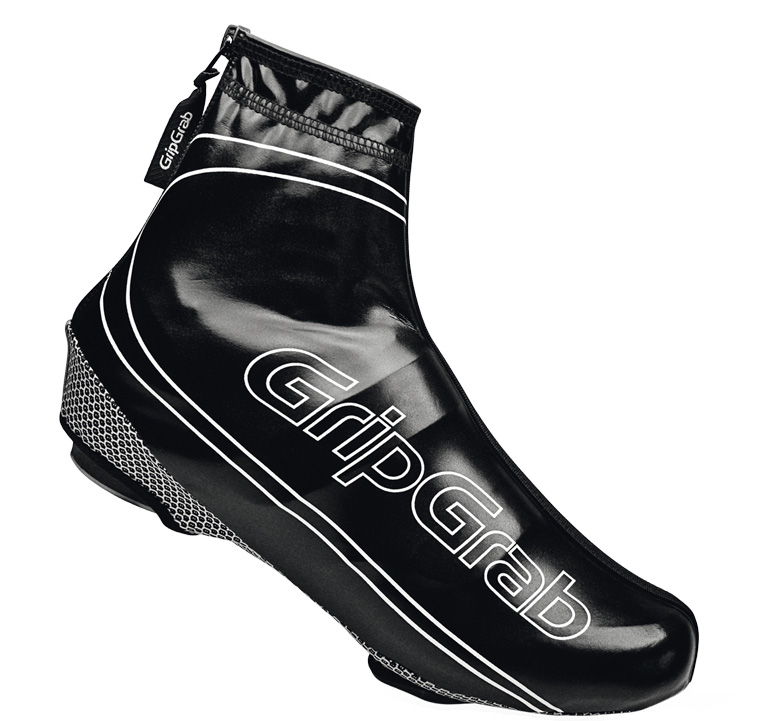 GripGrab RaceAqua All Season Overshoes