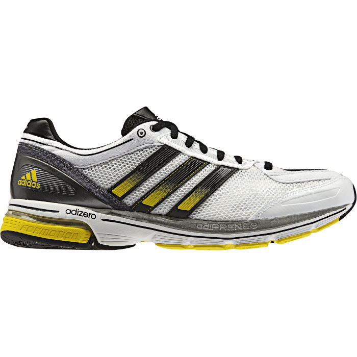 Adizero Boston 3 Shoes