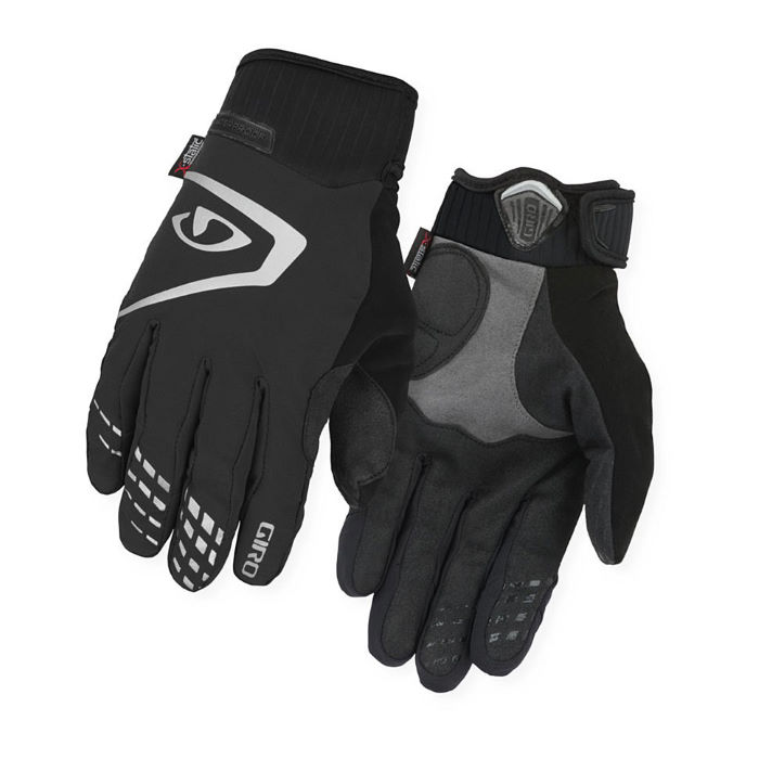 Pivot Winter Cycling Gloves