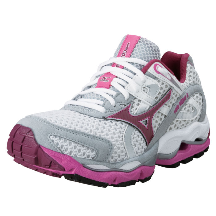 Ladies Wave Enigma 2 Shoes