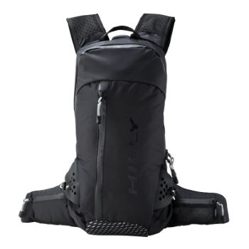 20 Litre Hydration Backpack