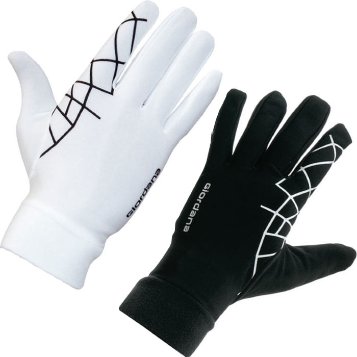 Spider Super Roubaix Gloves