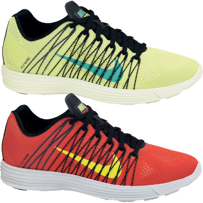 Lunaracer Plus 3 Shoes SP13