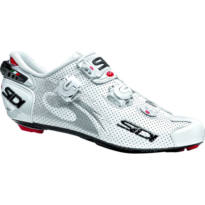 Wire Vernice Air Vent Carbon Road Shoes