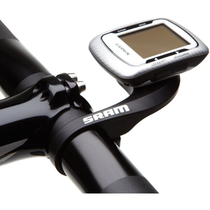 Quickview Garmin GPS/Computer Mount