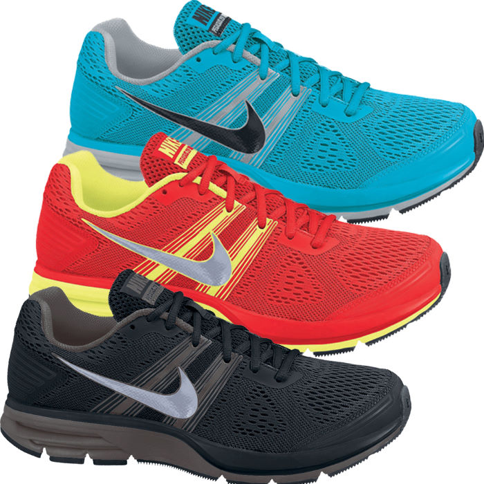 Air Pegasus+ 29 Shoes SP13