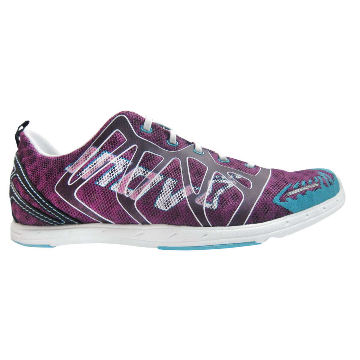 Womens Road-X-Treme 158 - SS14 Racing