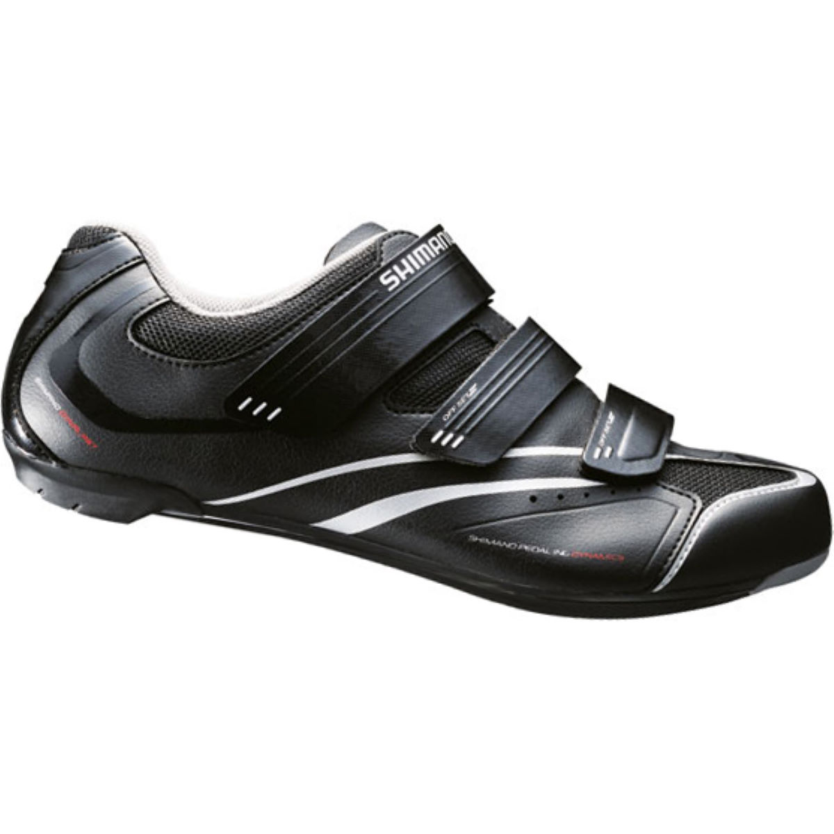 Shimano R078 SPD-SL Road Shoes