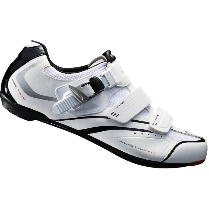 R088 SPD-SL Road Shoes - Wide Fit