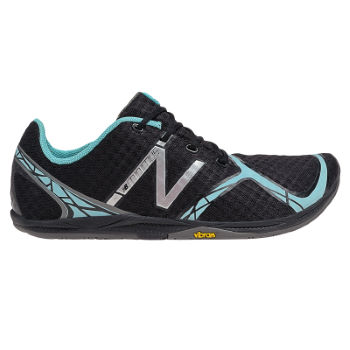 Ladies Road Minimus Zero Shoes