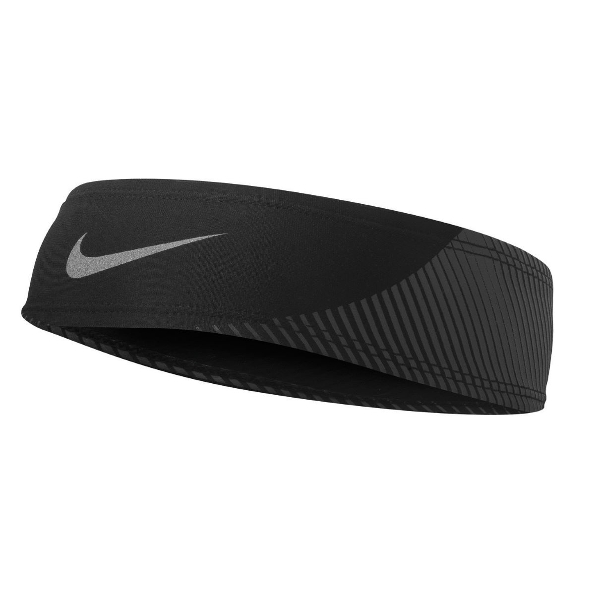 Nike Running High Contrast Headband - SU14