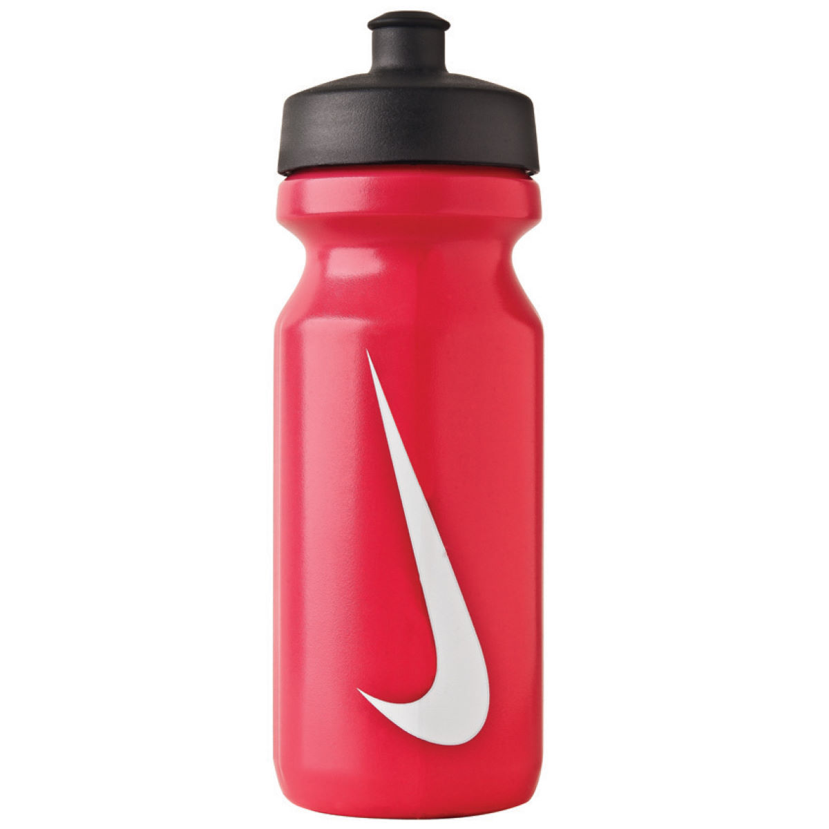Nike Big Mouth Run Water Bottle - SU14