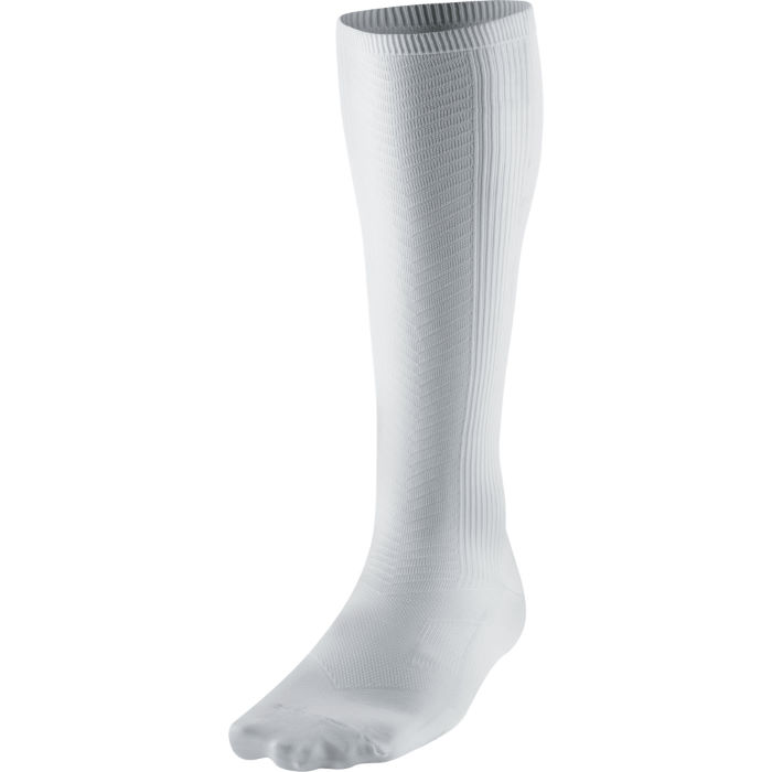 Elite Running Stability 2 Compression Socks SP12