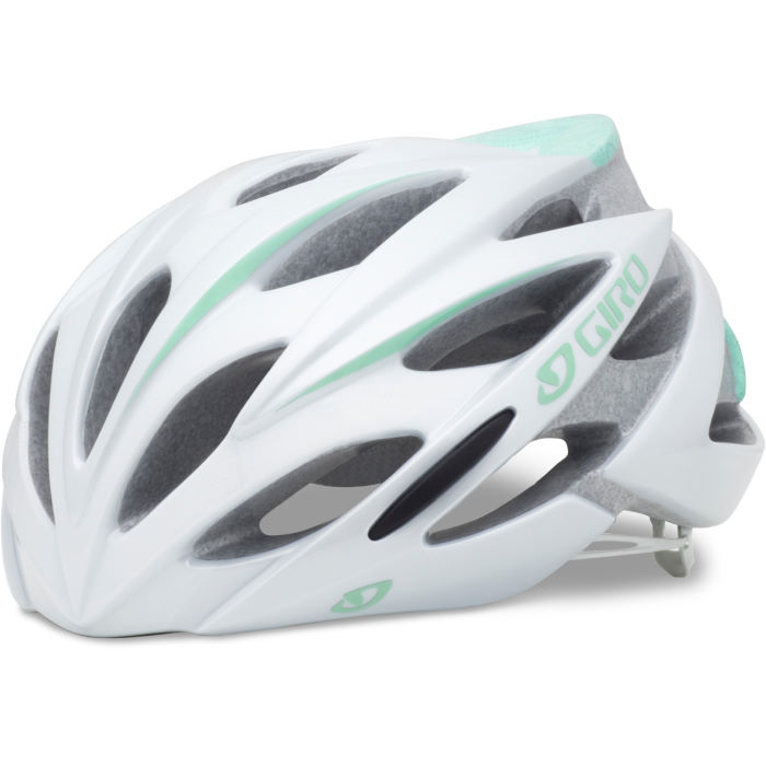 Ladies Sonnet Road Helmet 2013