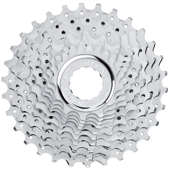  Centaur 10 Speed 12-30 Cassette