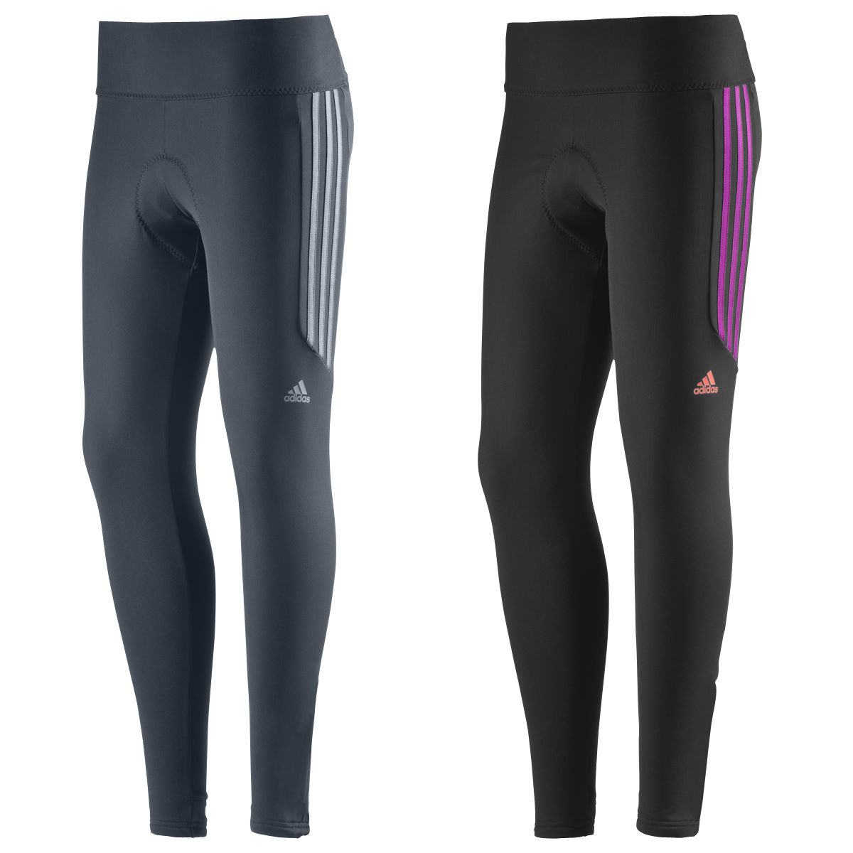Adidas Women's Response Waist Tight