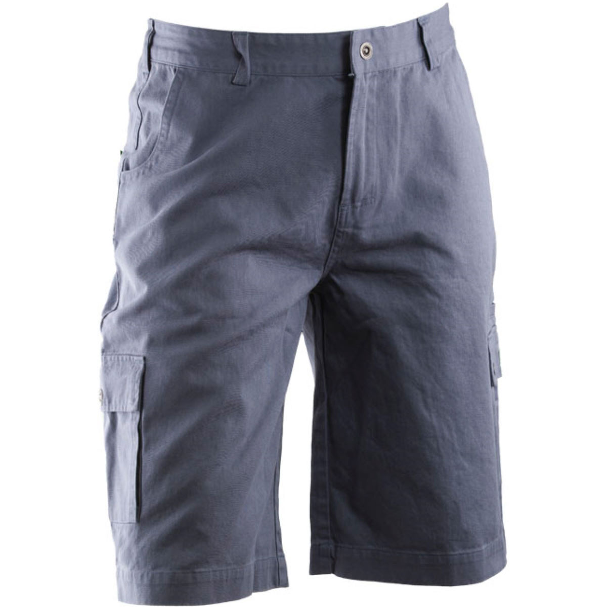 Race Face Shop Casual Shorts