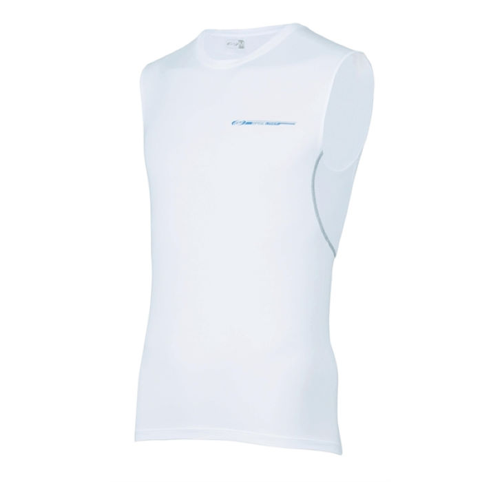Sleeveless Baselayer