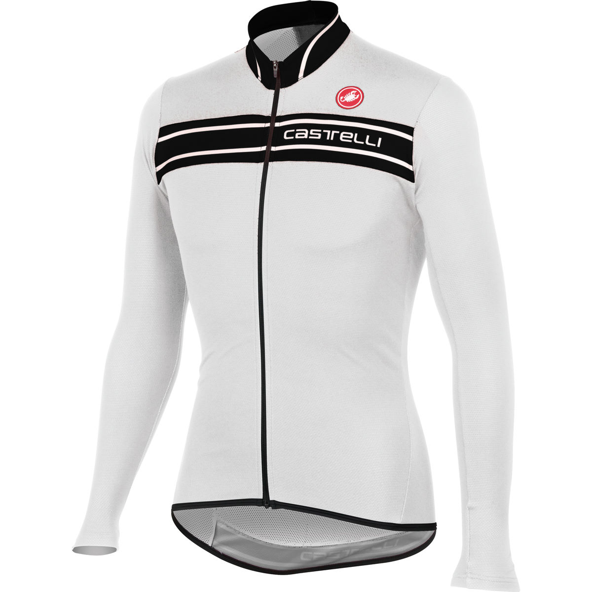 Castelli Prologo 3 Long Sleeve Jersey