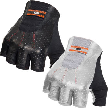 Sugoi RSE Short Finger Gloves