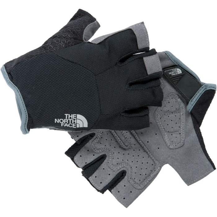 Propel Plus Gloves