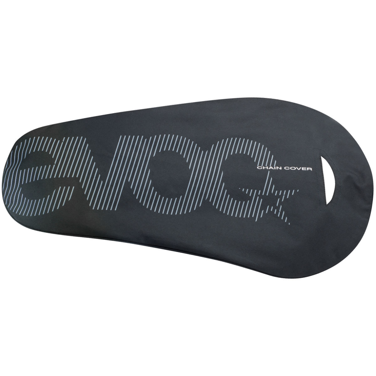 Evoc Chain Cover for Bike Travel Bag