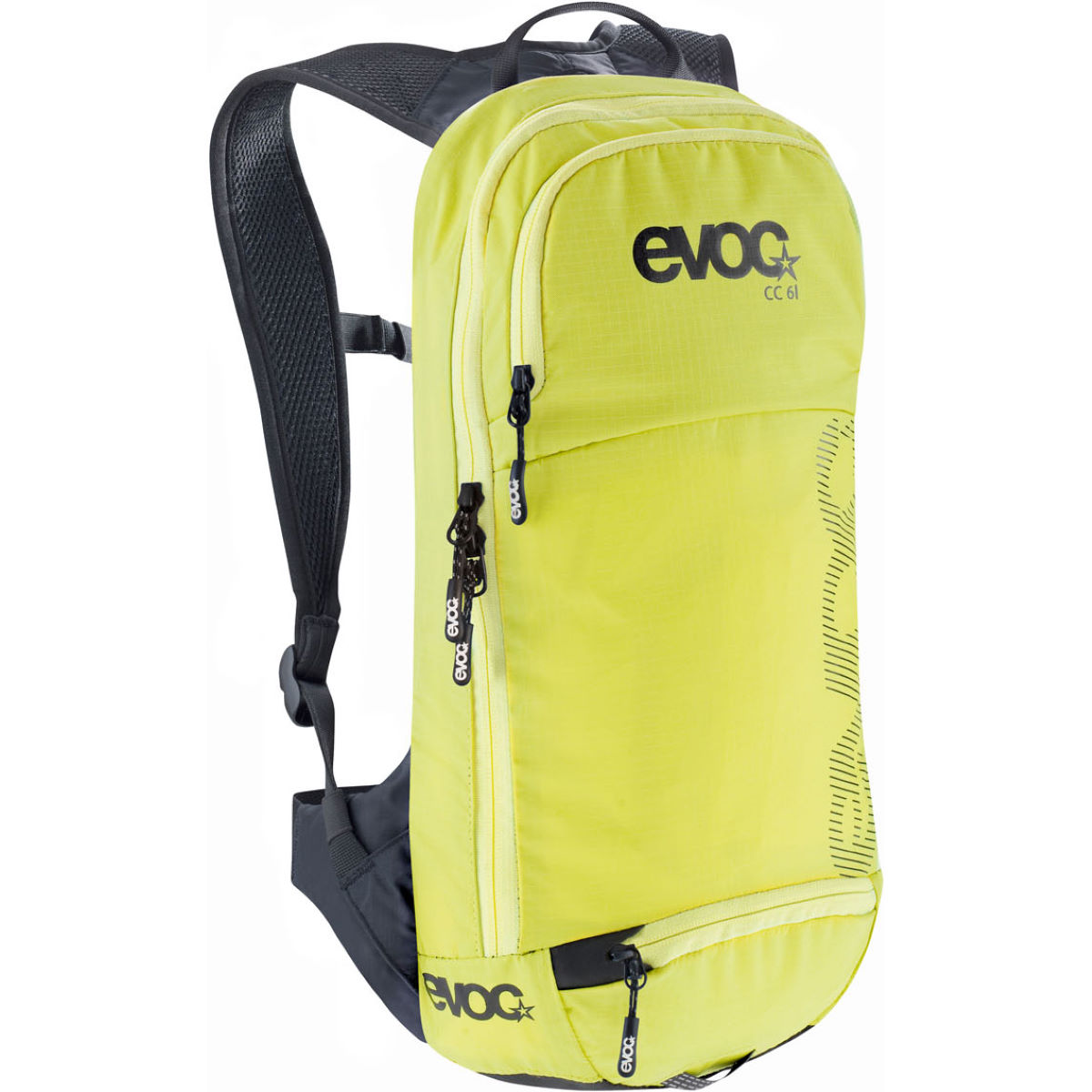 CC 6 Litre Hydration Pack Hydration Systems