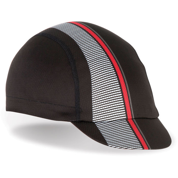 Peloton Cycling Cap