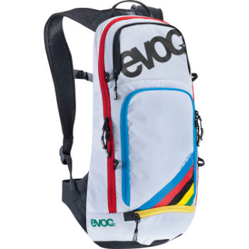 CC 10L Team Rucksack with 2L Hydration