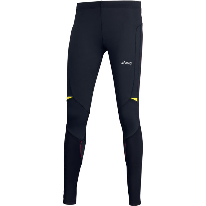 Ladies Fuji Tight SS13