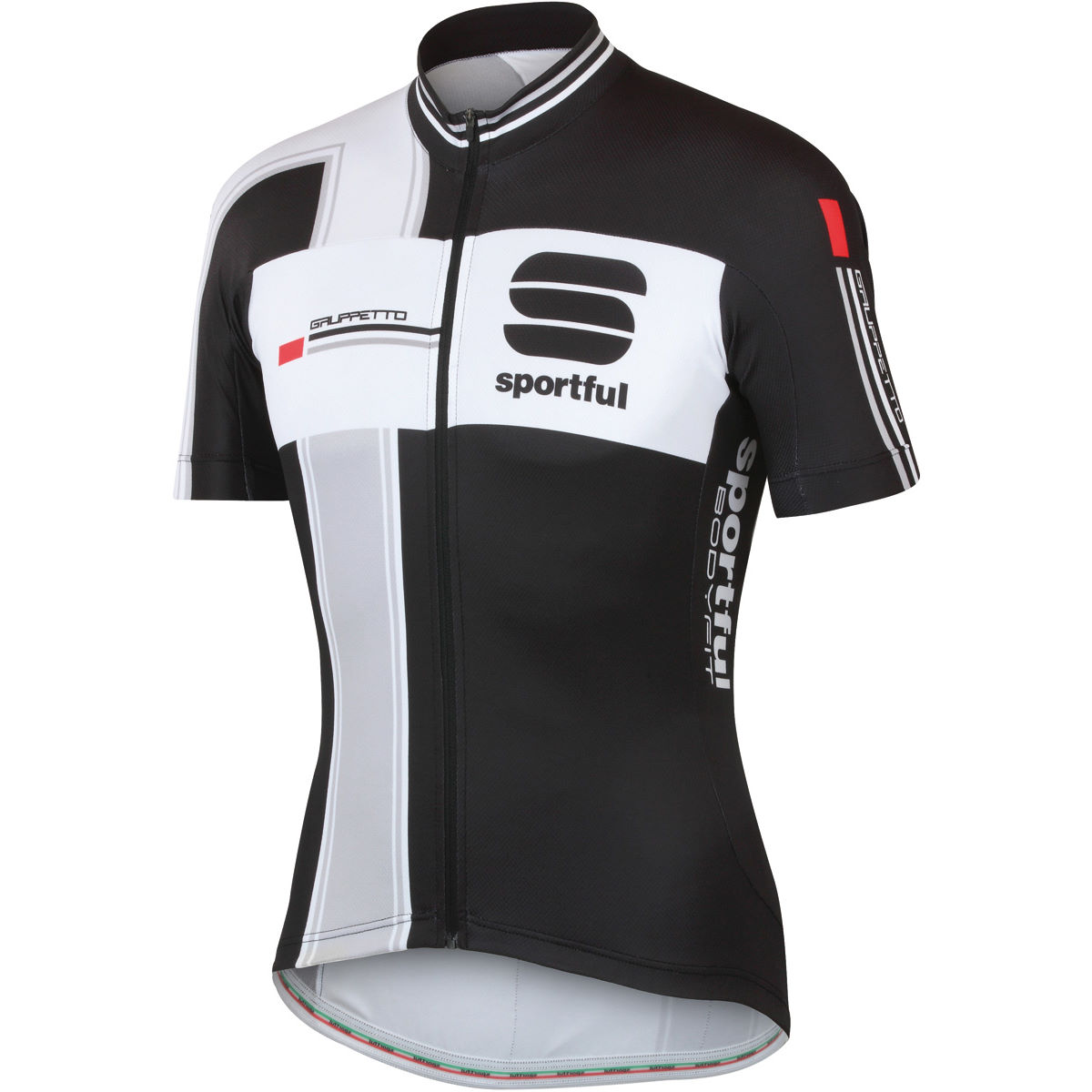 Sportful Gruppetto Team Jersey