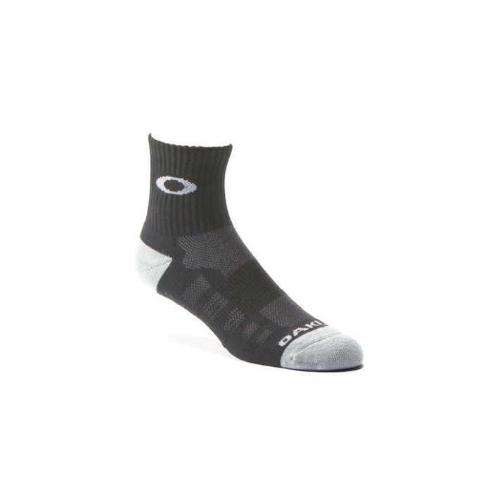 Performance Tech Half Crew Sock 2 Pack 2013