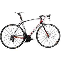 <Wiggle> Look - 695 ProTeam Ultegra Di2 2013 | ロードバイク画像