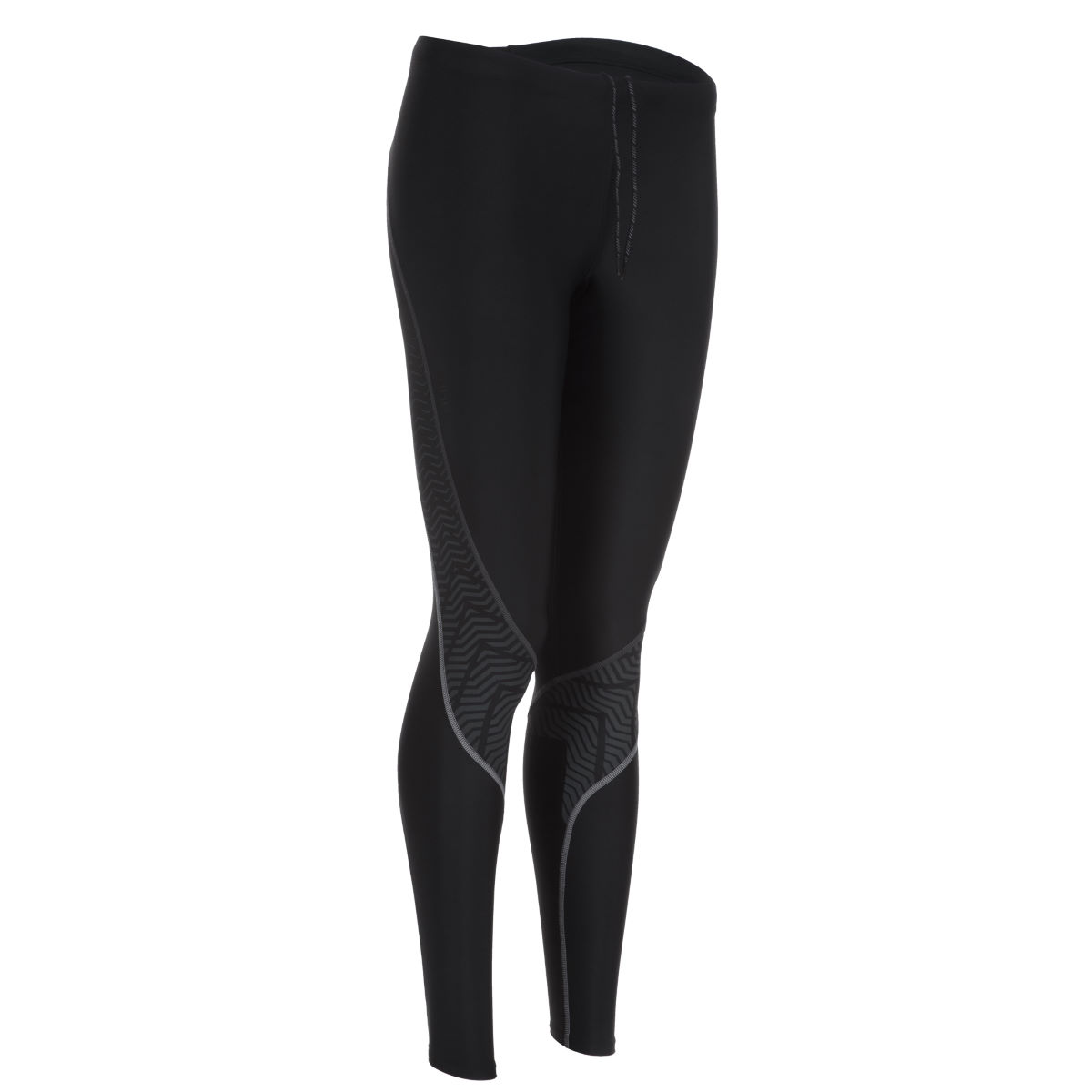 dhb Women's Powerguard Compression Tight