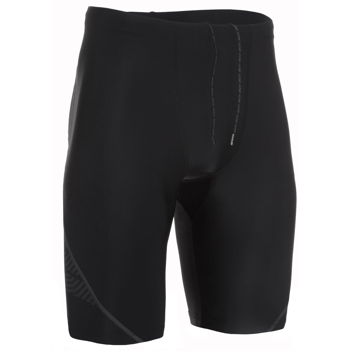 dhb Powerguard Compression Short