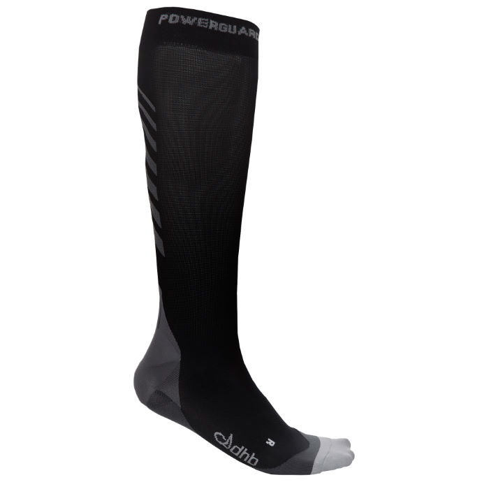 Powerguard Compression Knee High Socks