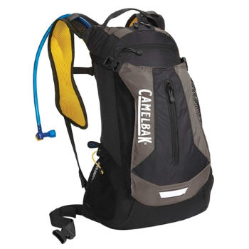 Octane Scudo Hydration Pack