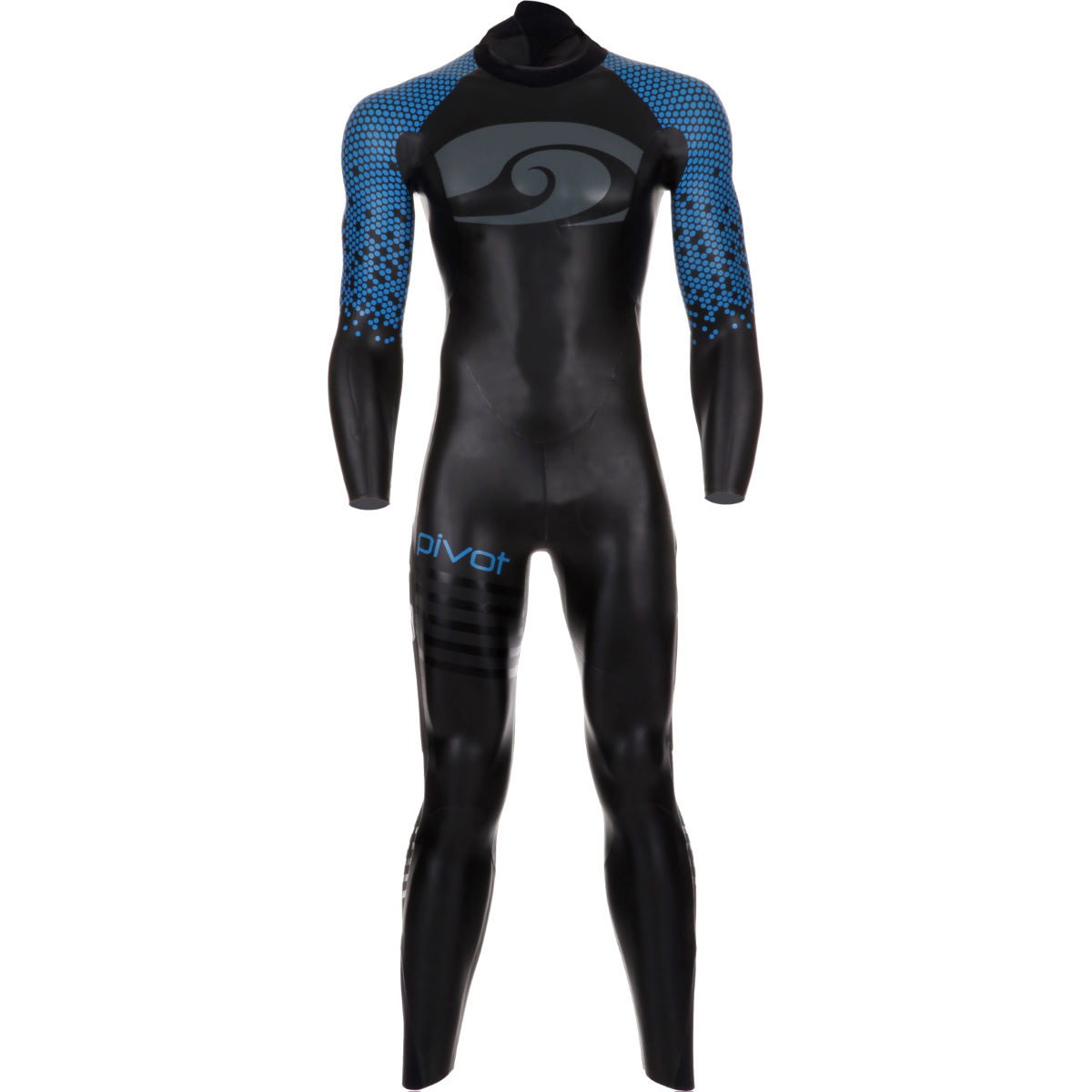 blueseventy Pivot Wetsuit - Wiggle Exclusive
