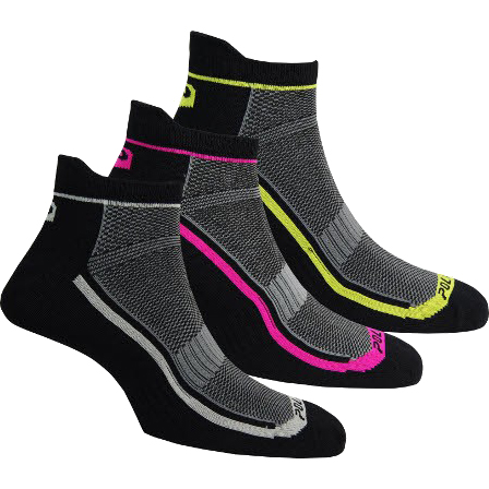 Polaris Coolmax Cycling Socks