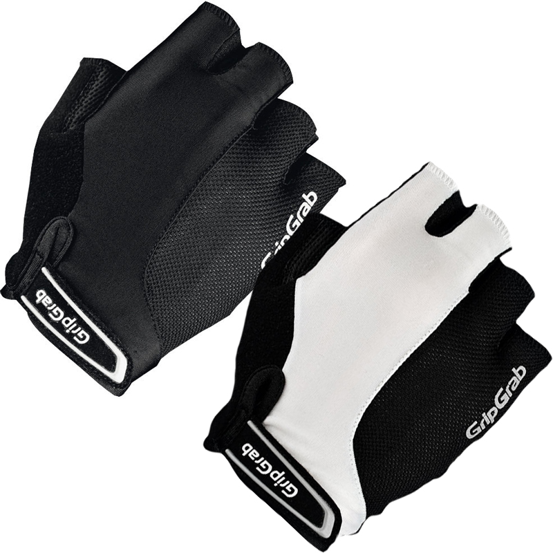 GripGrab ProGel Summer Gloves