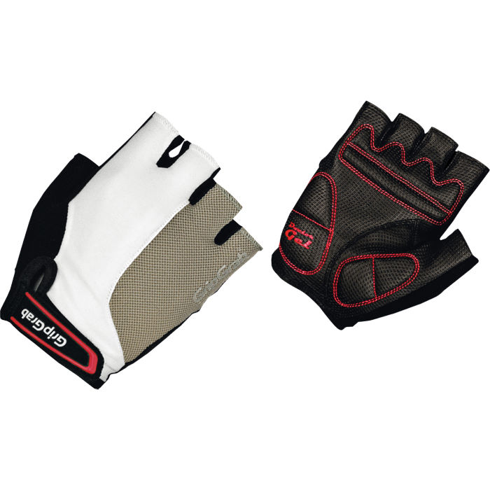 Ladies ProGel Summer Gloves