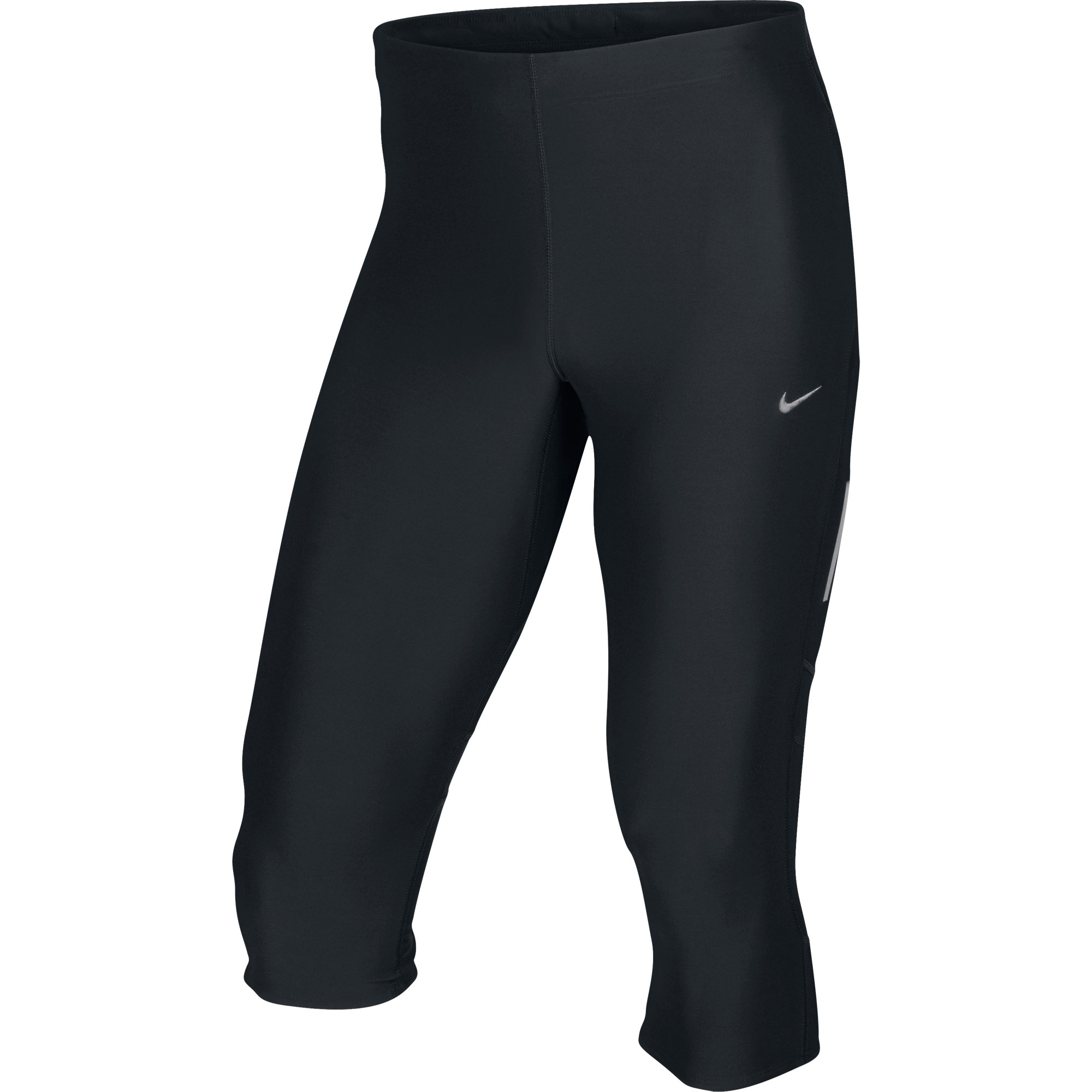 Nike Tech Capri Tights