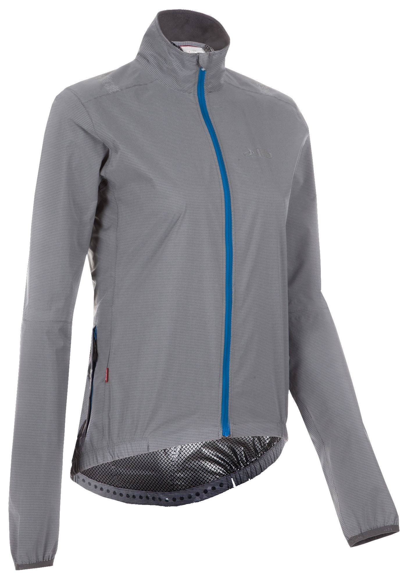 dhb Women's Cosmo Waterproof Jacket   Cycling Waterproof Jackets