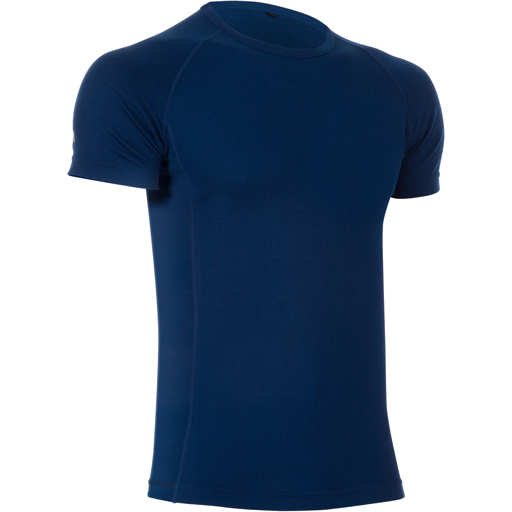 dhb Merino Short Sleeve Base Layer
