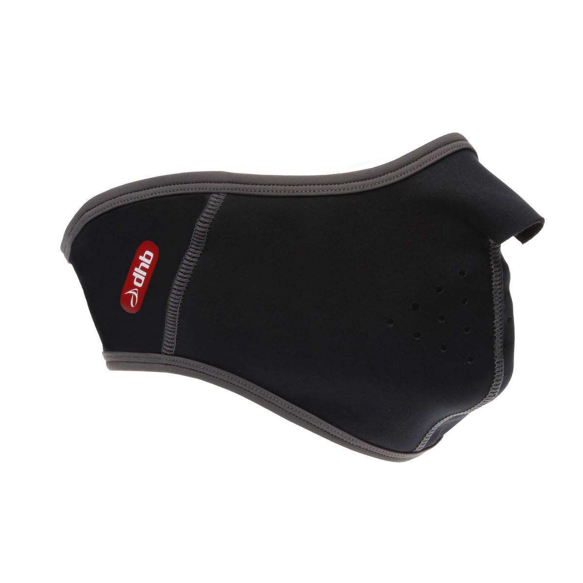 dhb Windslam Windproof Face Mask